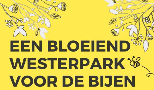 Crowdfunding Westerpark